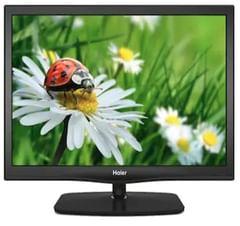Haier LE22T1000F 22 inch Full HD LED TV