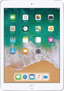 Apple iPad 9.7 2018 (WiFi+4G+32GB)