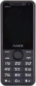 Anee XM Pro