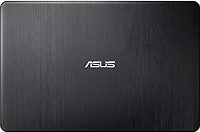 Asus A541UJ-DM463 Laptop (6th Gen Ci3/ 4GB/ 1TB/ FreeDOS)