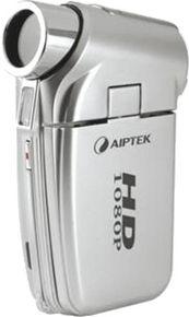 Aiptek Pocket DV AHD 300 Camcorder