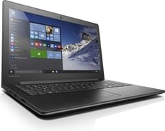 Lenovo Ideapad 310 (80SM01RTIH) Laptop (6th Gen Ci3/ 4GB/ 1TB/ Win10)