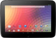Samsung Google Nexus 10 P8110 (32GB)