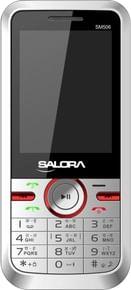 Salora SM506