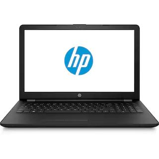 HP 15q-bu002tu (2LS29PA) Notebook (Intel Pentium N3710/ 4GB/ 1TB/ Win10)
