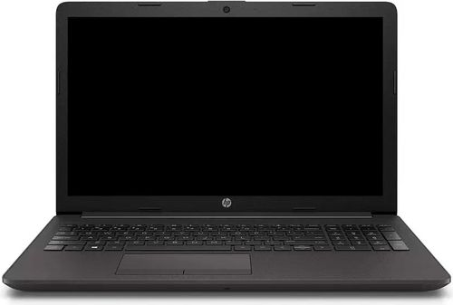 HP 245 G7 8GD46PC Laptop (APU Pro A4/ 4GB/ 500GB/ FreeDOS)