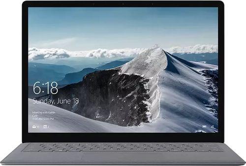 Microsoft Surface 1769 Laptop (7th Gen Ci7/ 8GB/ 256GB SSD/ Win10)