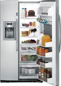 Refrigerators: Upto 35% OFF + Extra 10% OFF On Axis Bank Cards