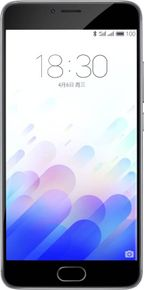 Meizu M3 Note (16GB)