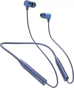 Nokia T2000 Wireless Neckband