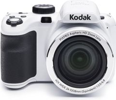 Kodak PIXPRO AZ421 42X 16MP Digital Camera