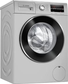 Bosch WAJ2446IIN 7.5 Kg 5 Star Fully Automatic Front Load Washing Machine