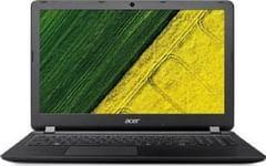 Acer ES1-533 (UN.GFTSI.007) Notebook (4th Gen CDC/ 2GB/ 500GB/ Linux)
