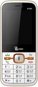 Klassic KL201