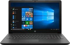 HP Pavilion 15-bc515TX Gaming Laptop vs HP 15-di2000tu Laptop