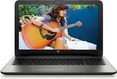 HP Pavilion 15-ac635TU (T9G22PA) Laptop (6th Gen Ci3/ 4GB/ 1TB/ Win10)