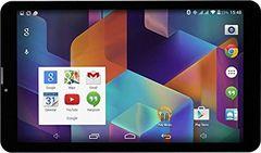 DOMO Slate S5 Tablet