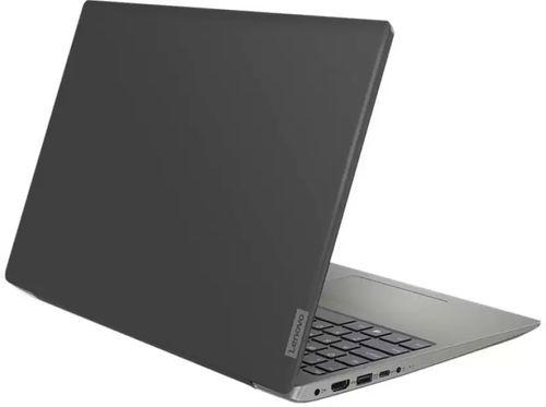 Lenovo Ideapad 330S (81F401AXIN) Laptop (8th Gen Core i5/ 8GB/ 1TB/ Win10 Home/ 512GB Graph)