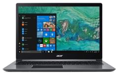 Acer Swift 3 SF315-41-R6J9 (NX.GV7AA.004) Laptop (AMD Ryzen 7/ 8GB/ 512GB SSD/ Win10)