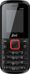 Jivi X606