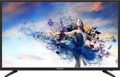 Panasonic TH-40D200DX (40-inch) Full HD LED TV