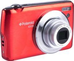 Polaroid iEX29 18MP Digital Camera