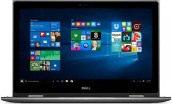 Dell Inspiron 15 5578 Laptop (7th Gen Core i7/ 8GB/ 1TB/ Win10)