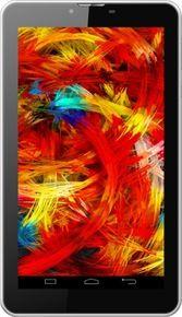Swipe Slice Tablet (WiFi+3G+4GB)