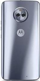 Motorola Moto X4 (3GB RAM + 32GB)