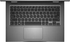 Dell Inspiron 5379 Laptop (8th Gen Ci7/ 8GB/ 256GB SSD/ Win10/ Touch)