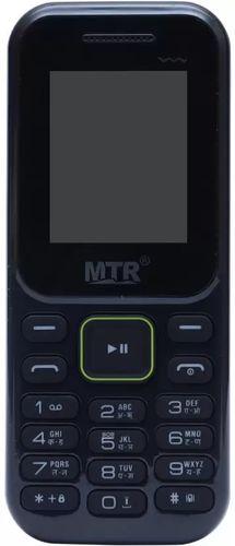 MTR Mt310
