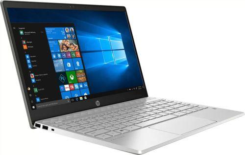 HP Pavilion 14-ce3006TU Laptop (10th Gen Core i5/ 8GB/ 256GB SSD/ Win10)