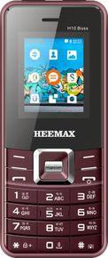 Heemax H10 Boss