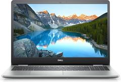 Dell Inspiron 15 5593 Laptop vs Dell Inspiron 15 5593 Laptop