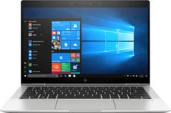 HP EliteBook x360 1030 G3 (5JZ97PA) Laptop (8th Gen Core i7/ 16GB/ 1TB SSD/ Win10)