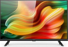Realme TV 32-inch HD Ready Smart LED TV