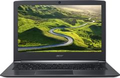 Acer Aspire S13 S5-371-52JR (NX.GCHAA.001) Laptop (6th Gen Ci5/ 8GB/ 256GB SSD/ Win10)