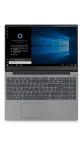 Lenovo Ideapad 330s 81F500JMIN Laptop (7th Gen Core i3/ 8GB/ 1TB/ Win10/ 2GB Graph)