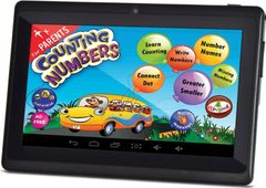 Datawind 7W Tablet (WiFi+4GB)
