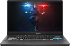 Asus ROG Zephyrus G14 GA401QEC-K2128TS Gaming Laptop (Ryzen 9 5900HS/ 16GB/ 1TB SSD/ Win10/ 4GB Graph)