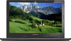 Lenovo B50-80 (80E50383IN) Notebook (5th Gen Ci3/ 4GB/ 1TB/ FreeDOS/ 2GB Graph)