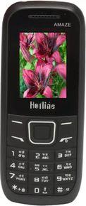 Hotline Amaze H1200