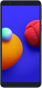 Samsung Galaxy A2 Core vs Samsung Galaxy M01 Core