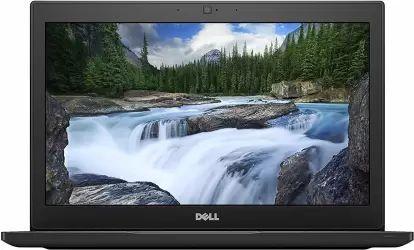 Dell E7440 Laptop (4th Gen Pentium Dual Core/ 16GB/ 500GB/ Win 8)
