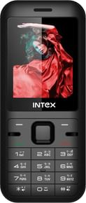 Intex Mega 8