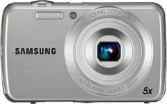 Samsung PL20 Point & Shoot