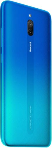 Xiaomi Redmi 8A Dual (3GB RAM + 32GB)