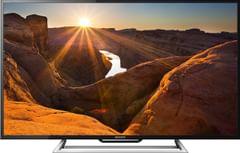 Sony KLV-40R562C (40-inch) Full HD LED TV