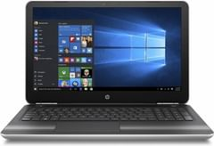 HP Pavilion 15-AU111TX (Y4F74PA) Laptop (7th Gen Ci5/ 8GB/ 1TB/ Win10/ 2GB Graph)