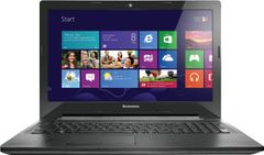 Lenovo G50-30 Notebook (4th Gen PQC/ 4GB/ 1TB/ Win8.1) (80G0015GIN)
